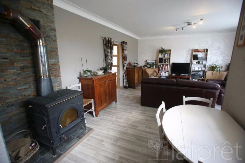 Vente maison / villa Cholet 209000€ - Photo 3