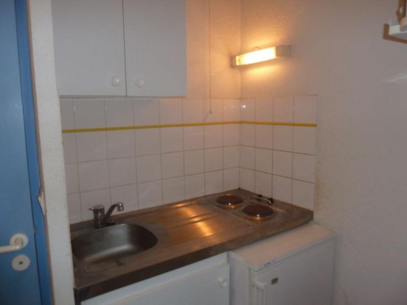 Rental apartment Ramonville-saint-agne 506€ CC - Picture 3