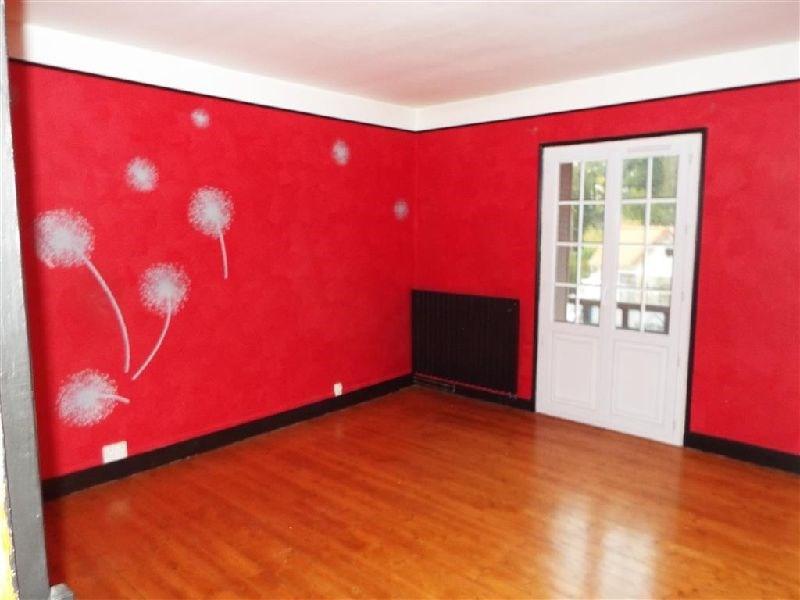 Vente maison / villa Villemoisson sur orge 376000€ - Photo 5