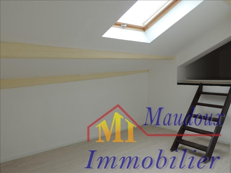 Location appartement Pont a mousson 590€ CC - Photo 4