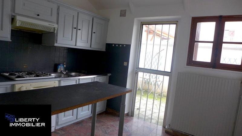 Vente maison / villa Trappes 235400€ - Photo 6