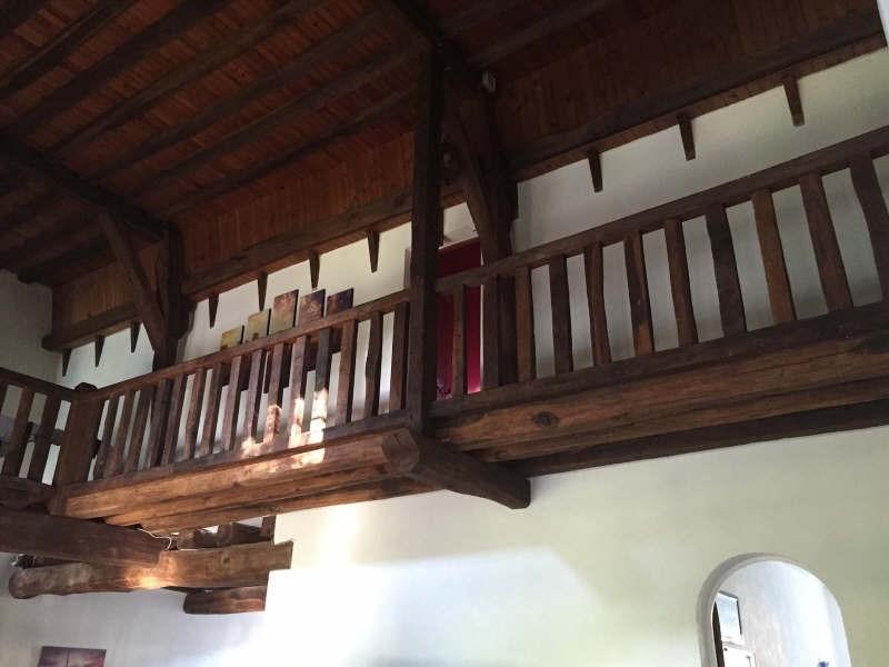 Vente maison / villa La ferte sous jouarre 364000€ - Photo 5