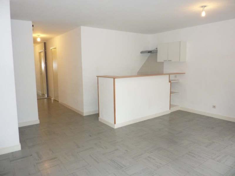 Sale apartment Auray 66500€ - Picture 3