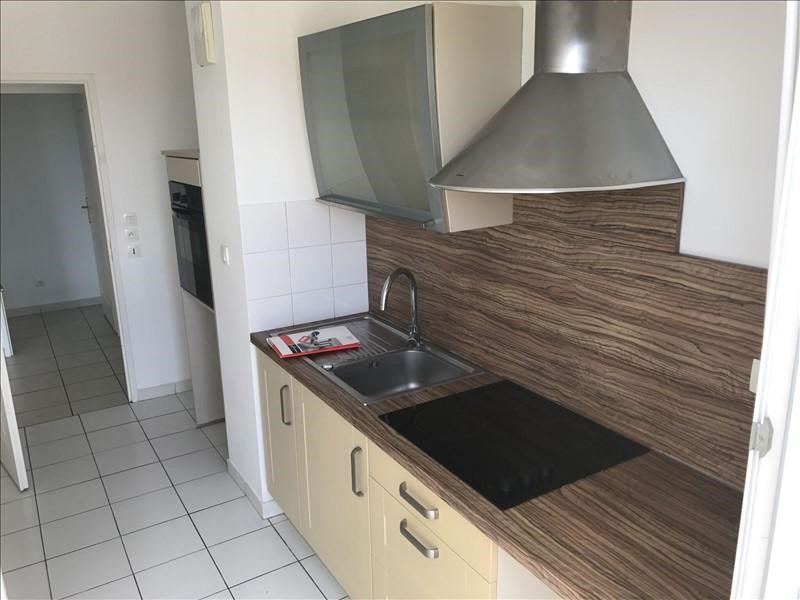 Vente appartement Orleans 173 000€ - Photo 6