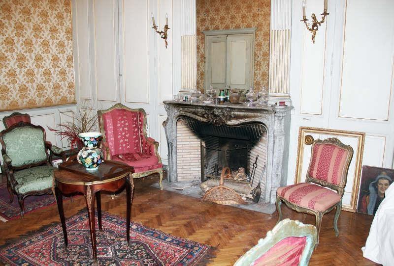 Vente de prestige maison / villa St jean de losne 421000€ - Photo 2