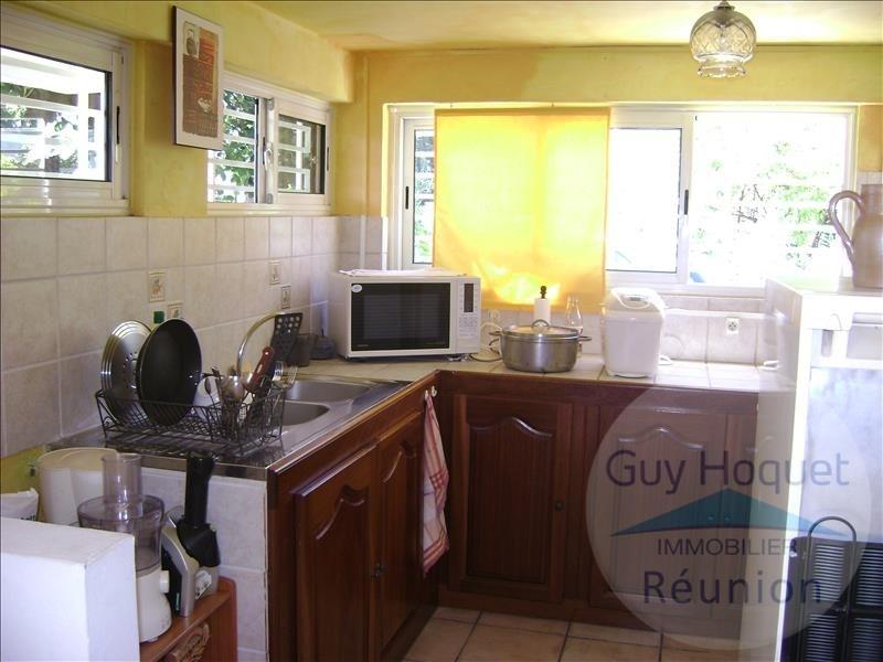 Vente maison / villa St denis 358000€ - Photo 4