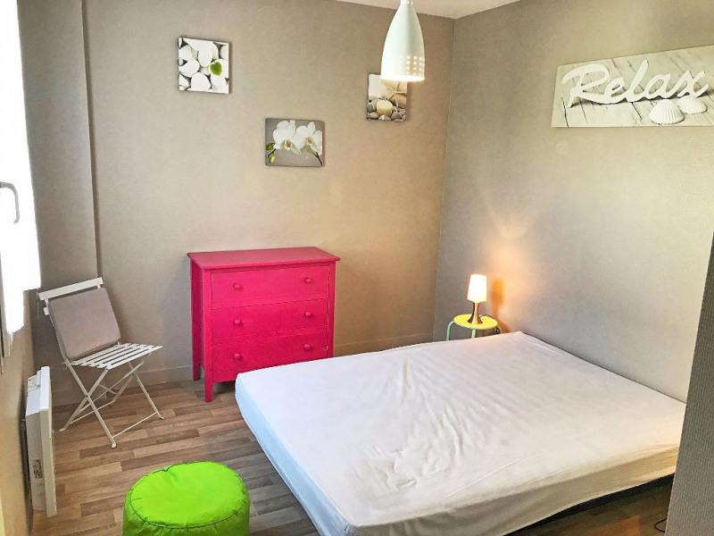 Vente maison / villa Vaux sur mer 249375€ - Photo 7