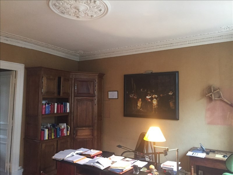 Sale apartment Pau 167 000€ - Picture 1