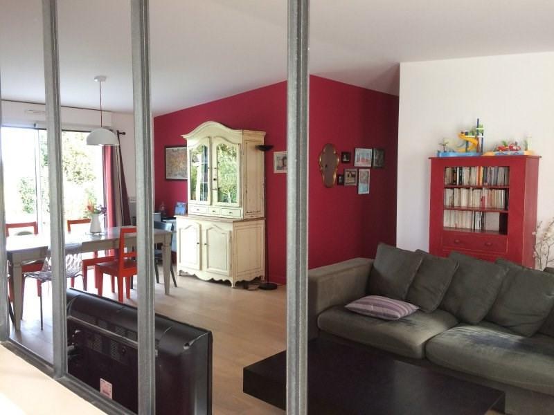 Vente maison / villa Olonne sur mer 263200€ - Photo 8