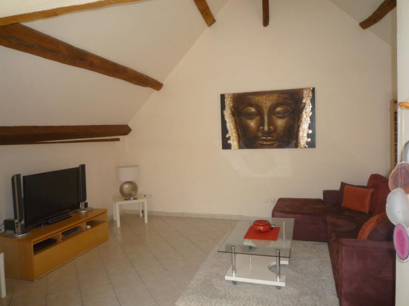 Sale house / villa Chanteloup les vignes 415000€ - Picture 8