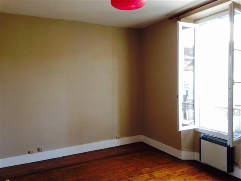 Rental apartment Melun 770€ CC - Picture 5