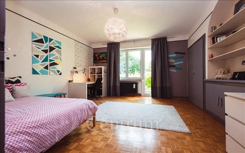 Verkoop van prestige  huis Richemont 799000€ - Foto 8