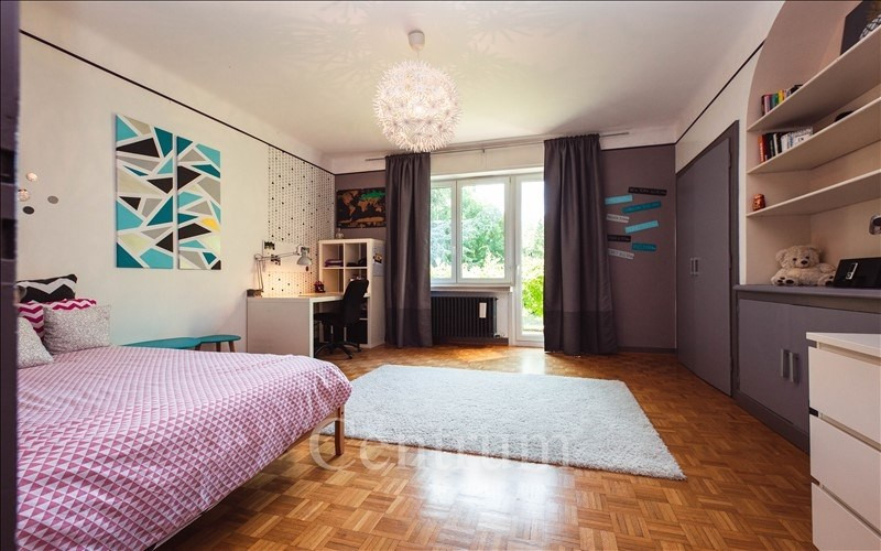 Престижная продажа дом Richemont 799000€ - Фото 8