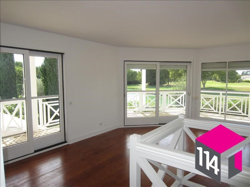 Rental house / villa Baillargues 3099€ CC - Picture 5