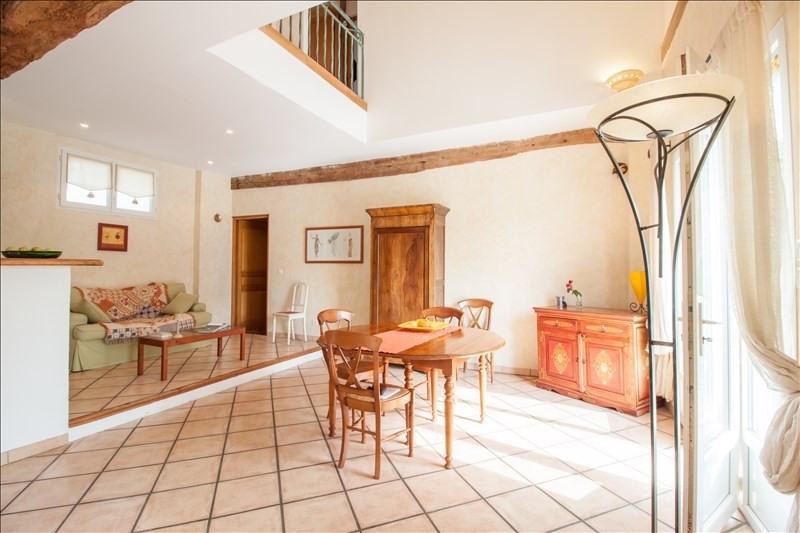 Deluxe sale house / villa Pau nord 381600€ - Picture 11
