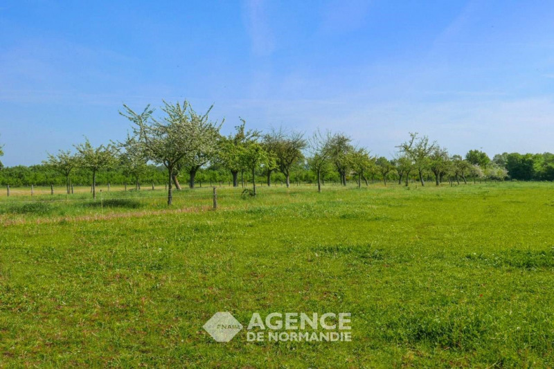 Sale house / villa Montreuil-l'argille 180000€ - Picture 2