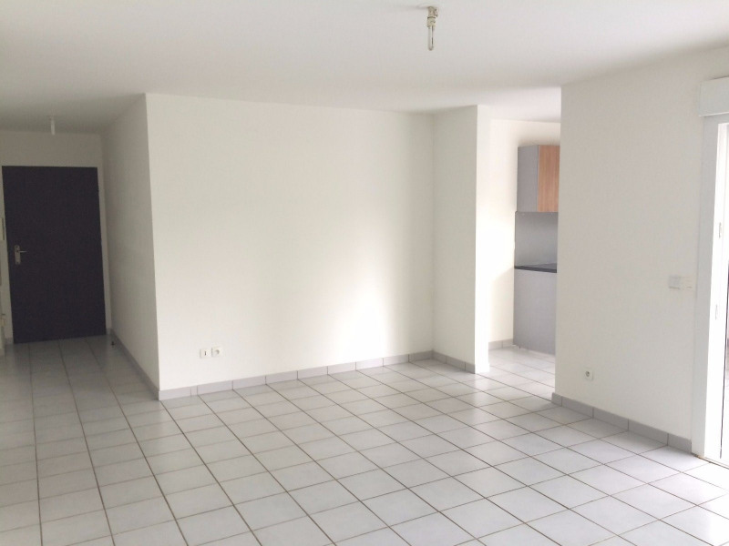 Vente appartement Ducos 160 000€ - Photo 7