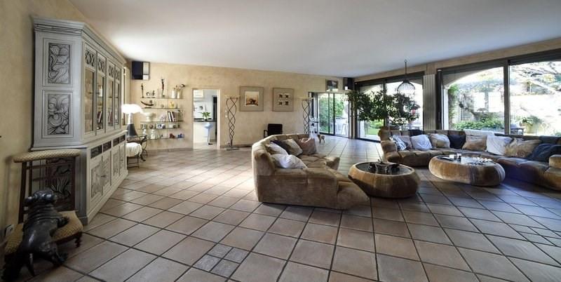 Deluxe sale house / villa Lyon 3ème 1650000€ - Picture 8