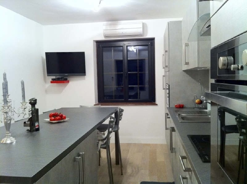 Sale house / villa Louannec 396 550€ - Picture 7