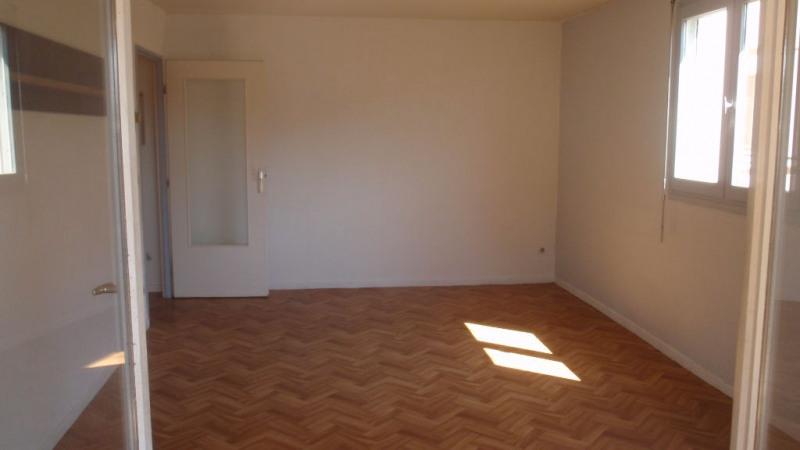 Affitto appartamento Menton 794€ CC - Fotografia 3