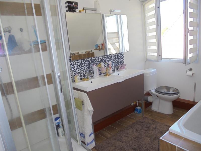 Vente maison / villa Cires les mello 261000€ - Photo 6