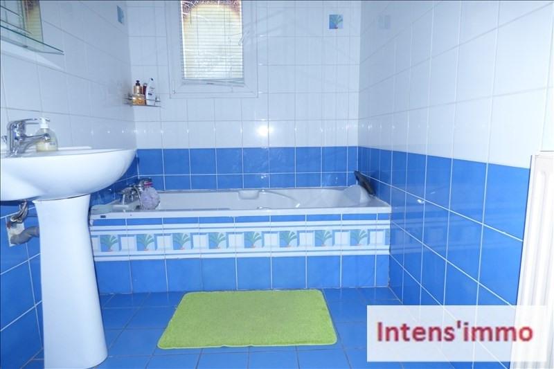 Vente maison / villa Geyssans 325000€ - Photo 6