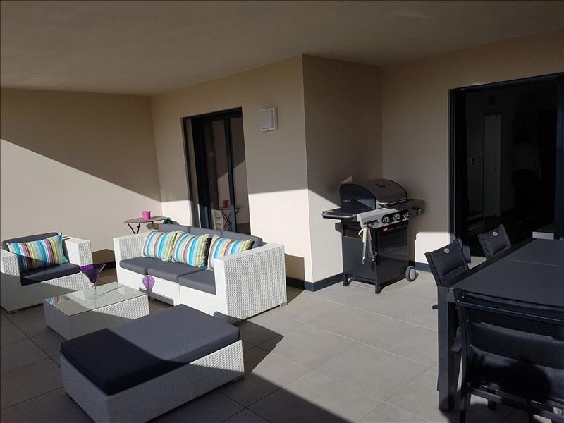 Vente appartement Porticcio 325000€ - Photo 5