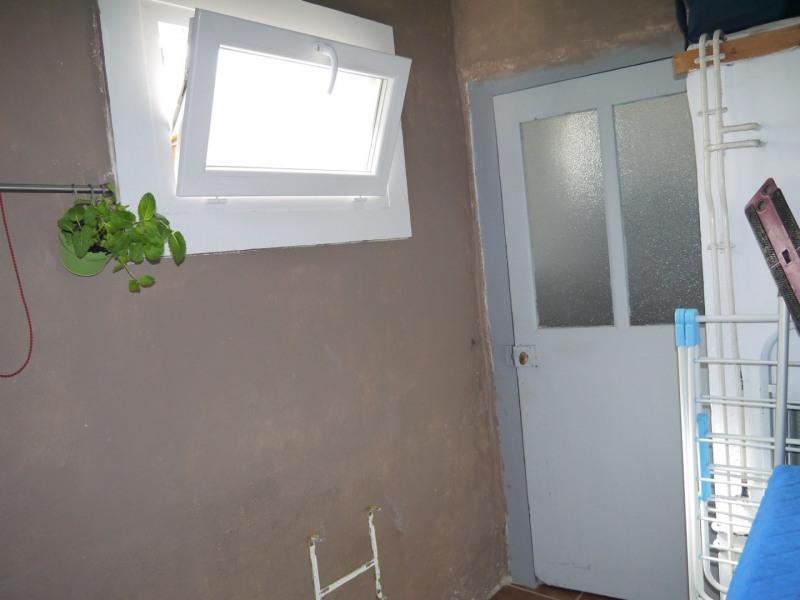 Life annuity house / villa Gières 40000€ - Picture 2