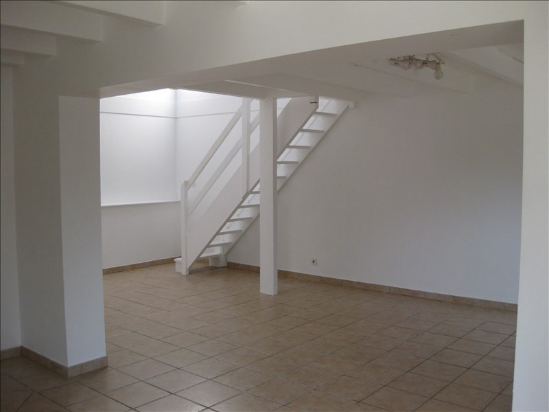Rental house / villa Moelan sur mer 549€ +CH - Picture 1