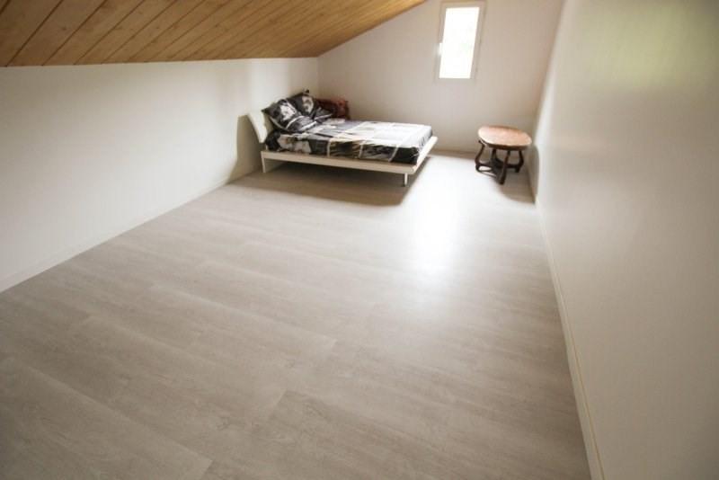Vendita casa Vitry sur seine 536000€ - Fotografia 5