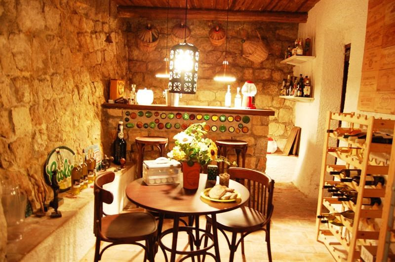 Vente de prestige maison / villa Le canton de fayence 1550000€ - Photo 39