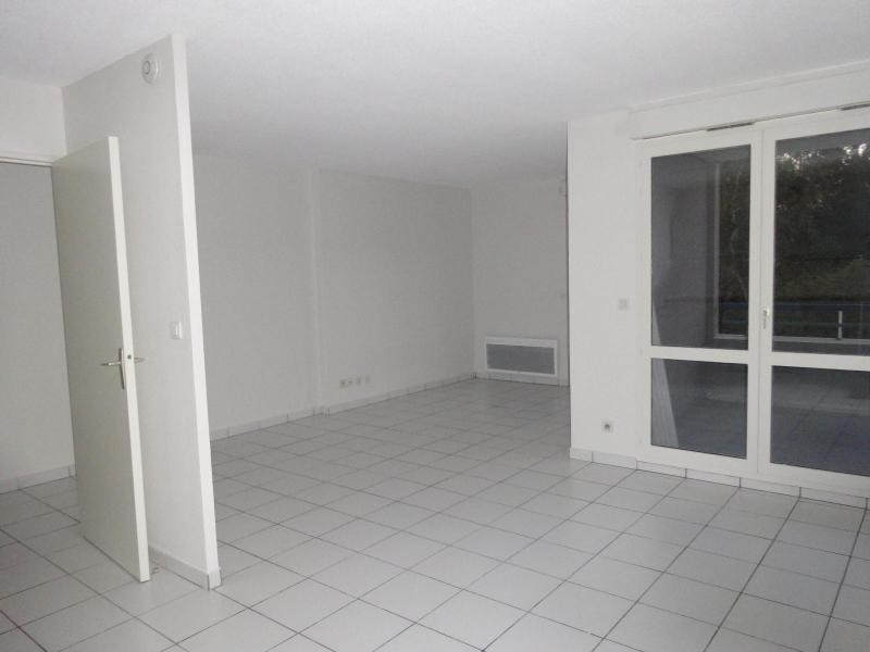 Location appartement Grenoble 598€ CC - Photo 4
