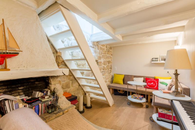 Sale house / villa Neuilly-sur-seine 369999€ - Picture 6