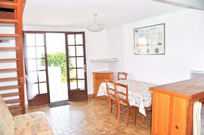 Vente maison / villa Royan 159000€ - Photo 4