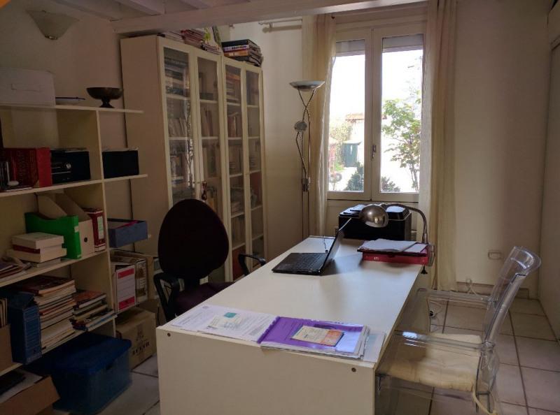Deluxe sale house / villa Sainte foy les lyon 679000€ - Picture 5