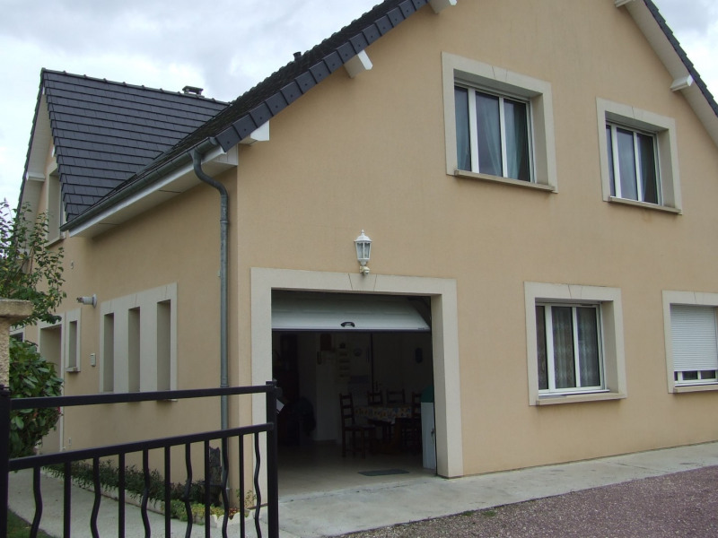 Vente maison / villa Saint etienne du rouvray 300000€ - Photo 25
