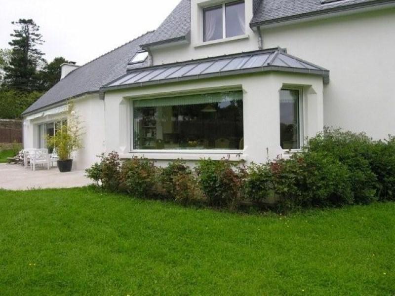 Deluxe sale house / villa Pont croix 717600€ - Picture 10