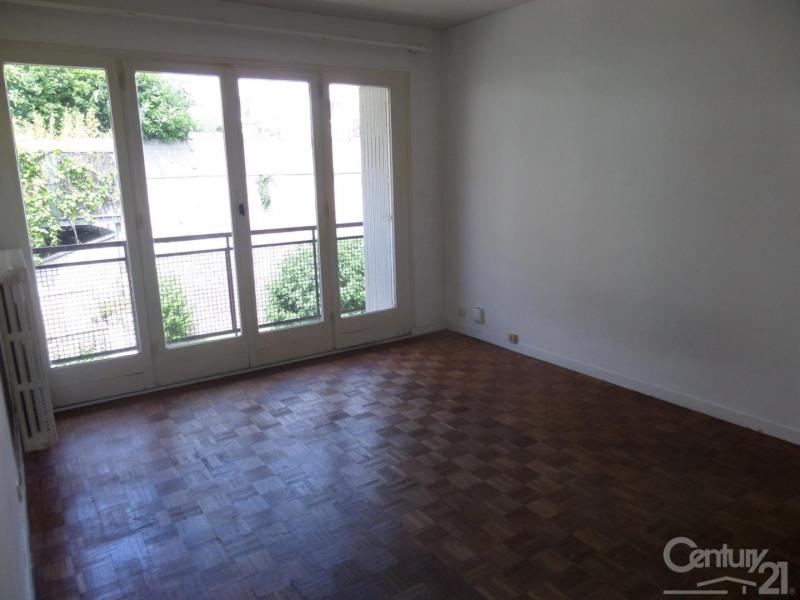 出租 公寓 14 442€ CC - 照片 1