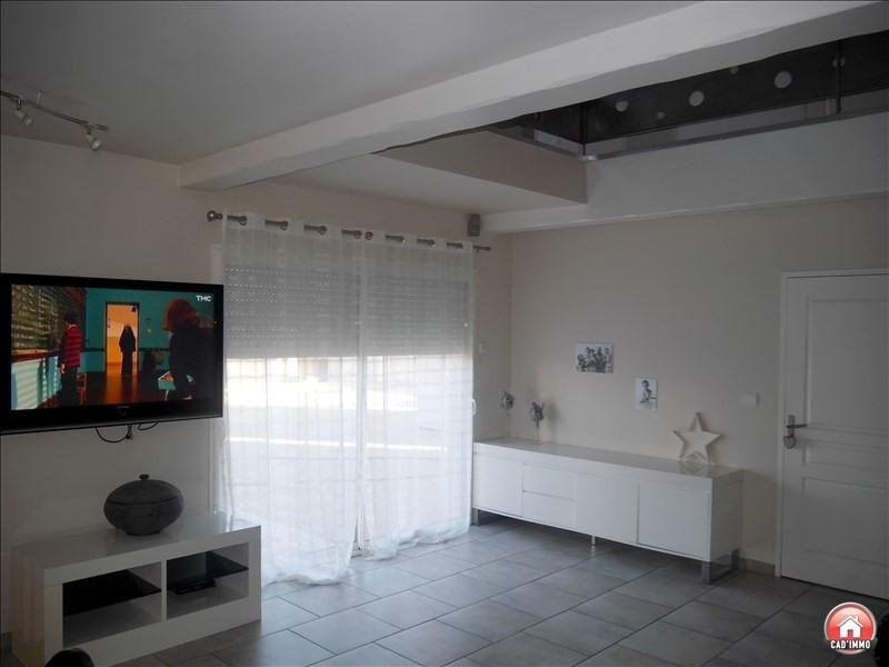 Sale house / villa Bergerac 194000€ - Picture 5