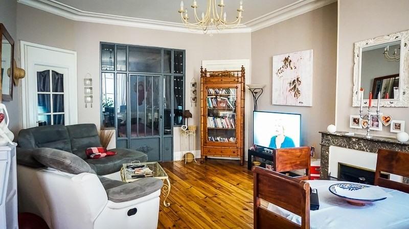 Vente appartement Pau 133800€ - Photo 1
