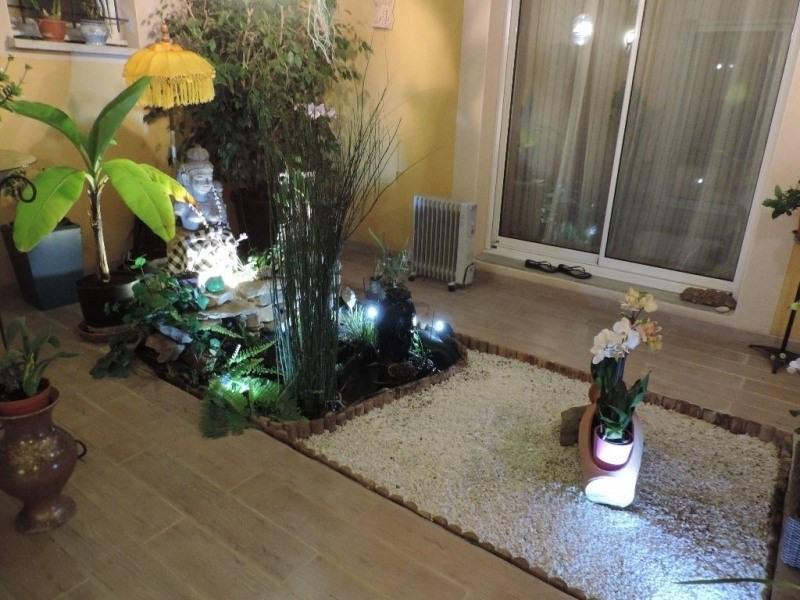 Vente de prestige maison / villa Tignieu jameyzieu 670000€ - Photo 6