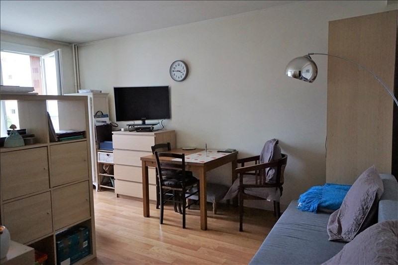 Verkoop  appartement Bois colombes 174900€ - Foto 3