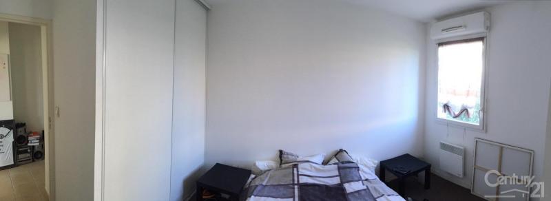Affitto appartamento Caen 630€ CC - Fotografia 7