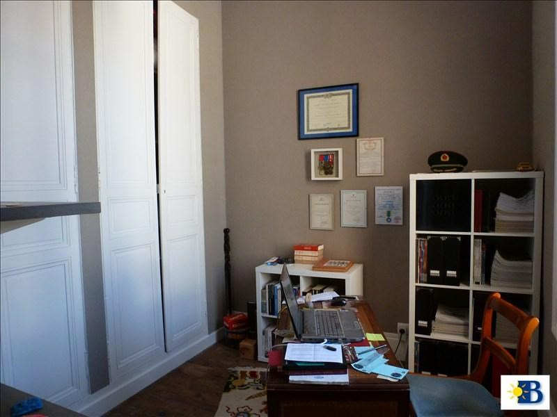Location maison / villa Chatellerault 850€ CC - Photo 6
