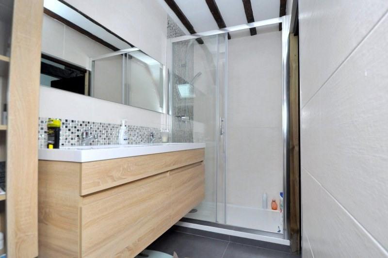 Sale house / villa Limours 329000€ - Picture 14