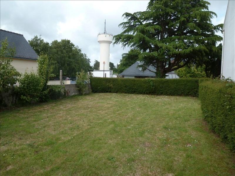 Vente maison / villa Moelan sur mer 185500€ - Photo 2