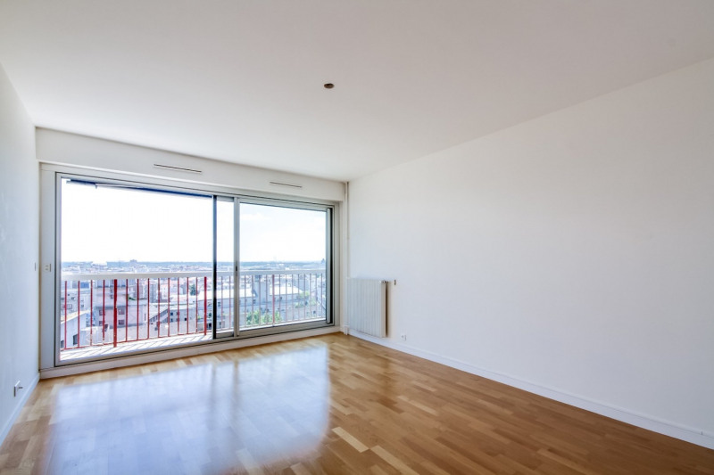 Sale apartment Montreuil 390 000€ - Picture 3