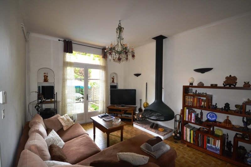 Vente maison / villa Avignon extra muros 282000€ - Photo 2