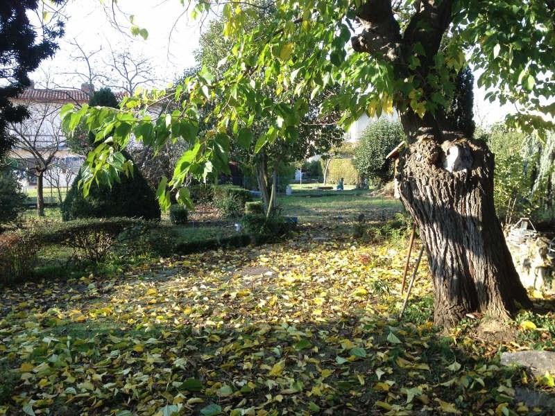 Sale house / villa Toulouse 290016€ - Picture 1