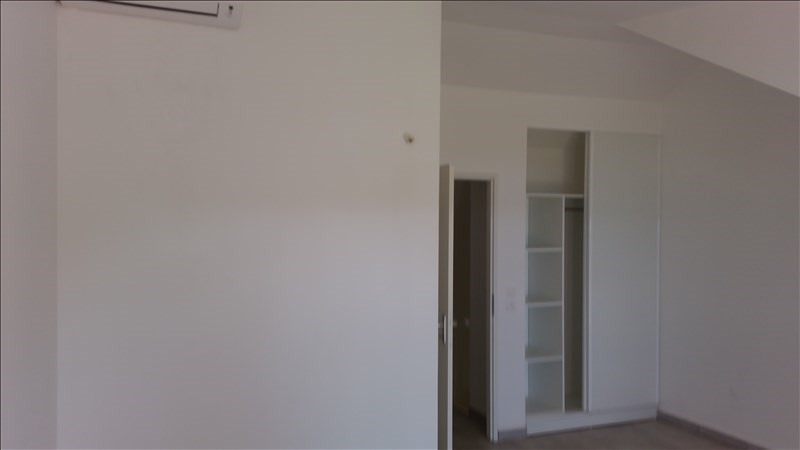 Venta  apartamento Le gosier 310030€ - Fotografía 7
